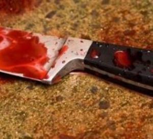 Drame à Kébémer: une écolière de 12 ans poignardée par sa cousine et camarade de classe