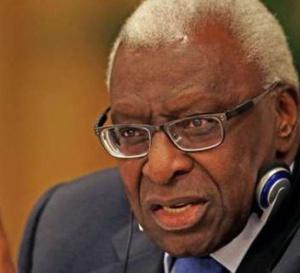 Sénégal : enquête sur les Diack, père et fils