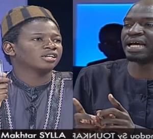 Vidéo– Serigne Sidy à Tounkara: « Ya Def Lii Takh Ma Woon La Sama Réwandé »…Regardez