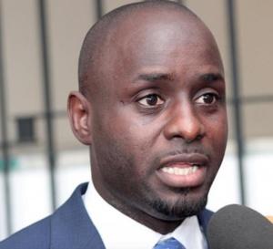 (Réaction) Marche des jeunes de Mankoo Wattu Sénégal à Thiès: Thierno Bocoum député:« le départ de Macky Sall est pour bientôt »