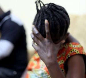 Linguère: Un Dj soupçonné d'avoir engrossé une élève de CM2