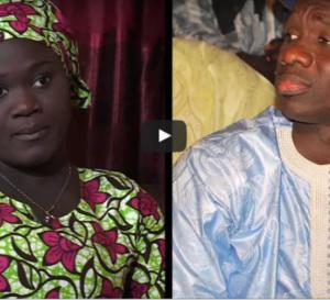 Thioro Mbar ndiaye, 2STV: « Ce qui me lie à pape Diouf et Bébé Basse »