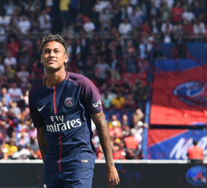 /Neymar JR : Quel impact technique et marketing pour le PSG ? Les Sénégalais décryptent l'arrivée de la méga-star