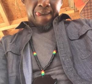 Assane Diouf : « j'ai été arrêté puis libéré pour …