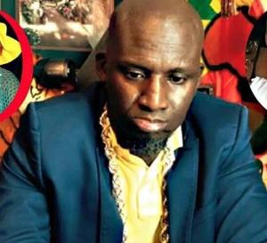 Usurpation des papiers de son frère : Assane Diouf risque l'expulsion pour situation irrégulière aux Etats Unis