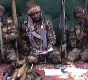 «Les terroristes ont un projet de califat au Sahel d'ici 2025», révélation de Cheikh T. Gadio