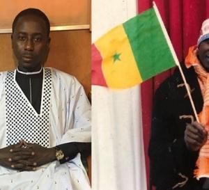 Assane Diouf en prison : Les incroyables révélations de Pape Alé Niang