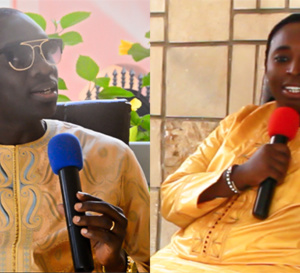 (Vidéo 15 Mn Sans Limites) : Pape Diouf à cœur ouvert : »Mon problème avec Papis Konaté et Prince arts, Ce que je pense de Wally Seck et … »Regardez