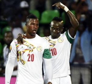 Mondial 2018, liste des Lions : Aliou Cissé lance son bataillon blindé contre l'Afrique du Sud