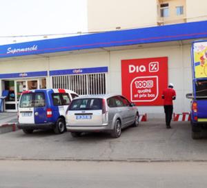 Après son rachat par Auchan, Citydia licencie 150 travailleurs