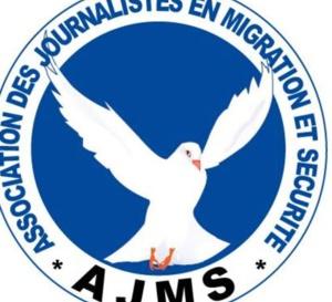 Journée internationale des migrants : l'Ajms invite le Sénégal à trouver des solutions aux jeunes