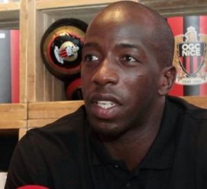 Souleymane Diawara aux lions – «Il ne faut pas s'enflammer»