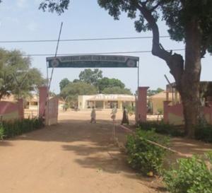 Université Assane Seck de Ziguinchor : Plus de 400 millions détournés?