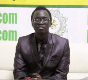 Votre émission – Ken Dou Seydina Mohamed PSL : Voyage nocturne du Prophète PSL