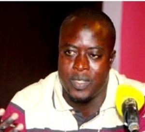 Pour lutter le 17 février contre Ama Baldé: Fass réclame 15 millions à Assane Ndiaye