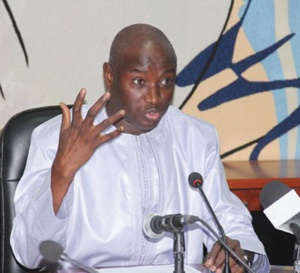 Blocage des concertations sur le processus électoral: La société civile dialogue avec Aly Ngouille Ndiaye ce matin