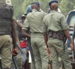 Association de malfaiteurs, Vol en réunion et extorsion de fonds : Quatre gendarmes renvoyés devant la Chambre criminelle