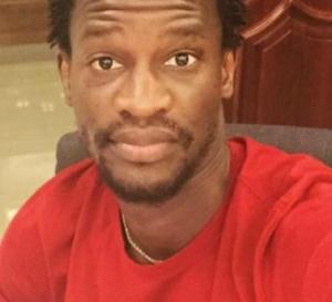 Coups et blessures volontaires : Ibou Touré devant le juge le 12 avril prochain