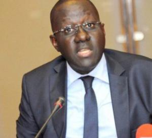 """Ambassade du Sénégal à Lisbonne : Les précisions de l'Amicale des Inspecteurs du Trésor sur les """"640 millions de CFA volés"""""""