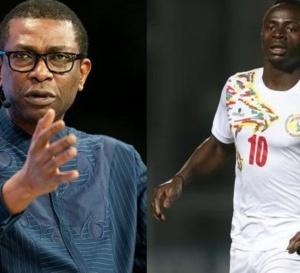Droits de retransmission du match amical Sénégal-Luxembourg : le coup de gueule de Gfm