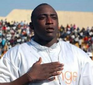Pape Abdou Fall passe l'éponge : Lac 2 reçoit ses 6,5 millions