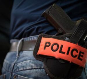 Bondy: Les dealers se trompent de destinataire et livrent 70 kg de cannabis aux policiers !!!