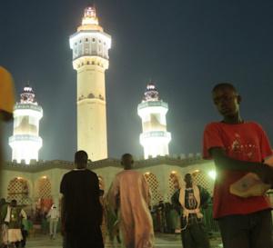 ''Leylatoul Khadr'' sera célébré le 07 JUIN à Touba