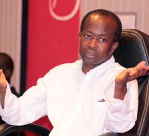 Prêt amical de 2 millions d'euros, les choses se corsent pour Diagna Ndiaye