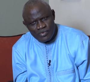 Gaston Mbengue : « Le jour où Bougane Guèye Dany a chassé mon… de Sen TV »