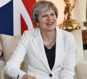 L'UE donne deux mois à Londres pour rembourser 2,7 milliards d'euros