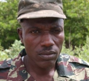 Bofa-Bayotte: « Pourquoi César Atoute Badiate doit s'exprimer »