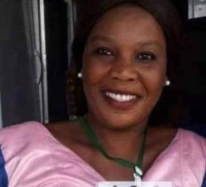 Meurtre de Mariama Sagna: Le suspect et ses complices déférés au parquet