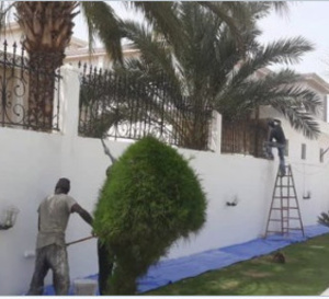 10 Photos- Magal – Touba se prépare à accueillir ses hôtes