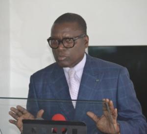 Contrat d'exploitation de 7 500 millions de tonnes de fer de la Falémé : Atepa se dresse contre Macky Sall et ''ses'' turcs