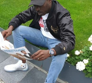 "AUDIO. Sabotage du Bercy de Pape Diouf – Dj Boubs et Ndoye Bane flinguent : ""Da gno badola, da gno reew"""