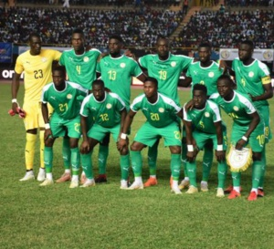 Classement FIFA Septembre 2018 : La Belgique n°1 mondial, le Sénégal 2e en Afrique
