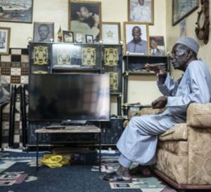 Découverte – Tout savoir sur le père de Youssou Ndour, Élimane Ndour…