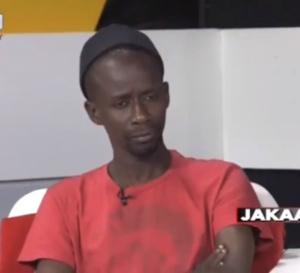 Malal Talla, la nouvelle recrue de « Jakaarlo bi » « Fonanté » Fou Malade attaque Wiri Wiri et les séries sénégalaises
