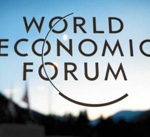 Economie compétitive: le Sénégal occupe la 14e place en Afrique
