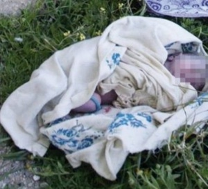 Horreur à Kolda : Le corps sans vie d'un nouveau-né abandonné dans une maison