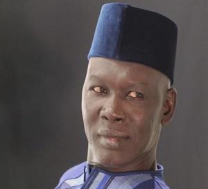 Pr Babacar Guèye: «Boycotter la Présidentielle serait suicidaire pour l'opposition»
