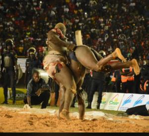 Modou Lo vs Eumeu Séne : Sidy Diagne et la Rdv décrochent le combat