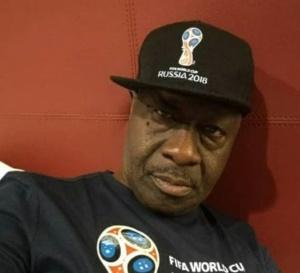 El Hadji Ndiaye « Pape Alé doit être honnête et dire la vérité (…) »