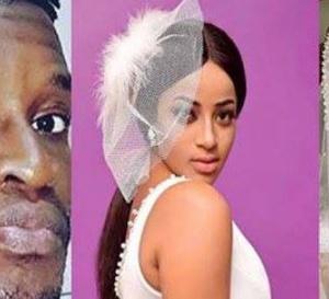 Révélations explosives sur la « Romance » Ibou Touré-Betty : la relation virtuelle qui a fâché Adja Diallo Touré