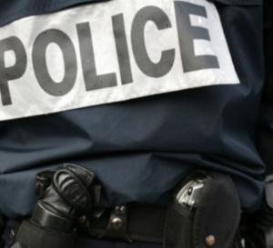Du nouveau sur l'affaire du policier arrêté pour complicité d'avortement clandestin