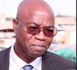 Adieu Bachir, le passeur de culture ! Par Abdoulaye Koundoul Directeur des Arts
