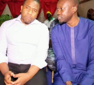 Ousmane Sonko et le deal des 94 milliards: Bougane réagit « le procureur doit s'auto-saisir… »