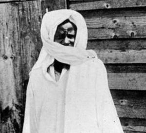 L'altérité que Cheikh Ahmadou Bamba incarne dérange toujours l'Occident, Par Khadim Mbacké