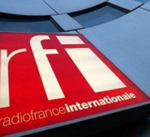 Lettre ouverte à Radio France internationale (RFI): De la nécessité de ne pas diffuser n'importe quoi !