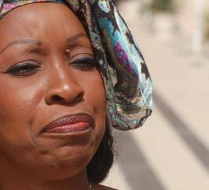 Awa Ndiaye :  » Le Pds est bien implanté à Saint-Louis mais l'Apr a le potentiel pour y réussir «